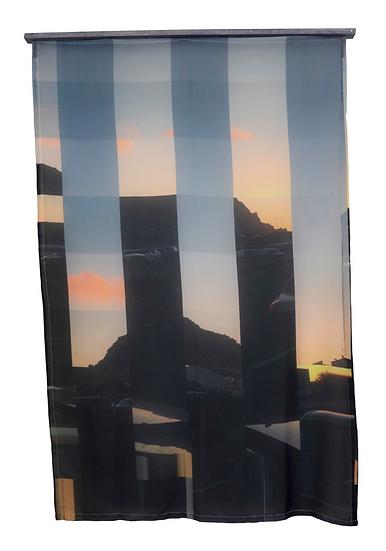 Curtain series (2019 - 2020)
