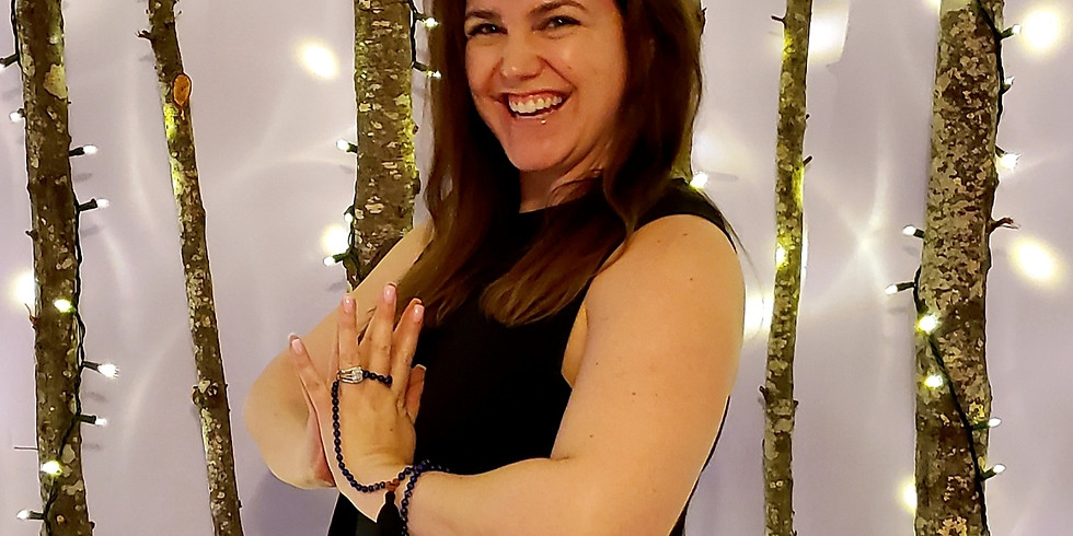 Mindful Flow & Meditation with Catherine Ragsdale (Zoom) (6)
