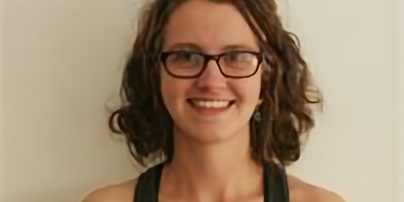 Restorative Flow with Kim Hobbs (Zoom and In-Person at the Studio)