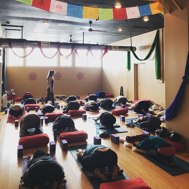 yoga, restorativeyogaatlanta