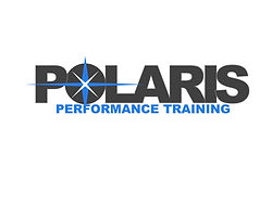 polaris,emory,fitness,training,weight loss, personal trainer, affordable training, personal training