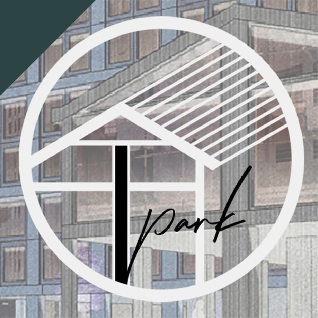 I-Park共融社區 - 士林紙廠空間再生計畫