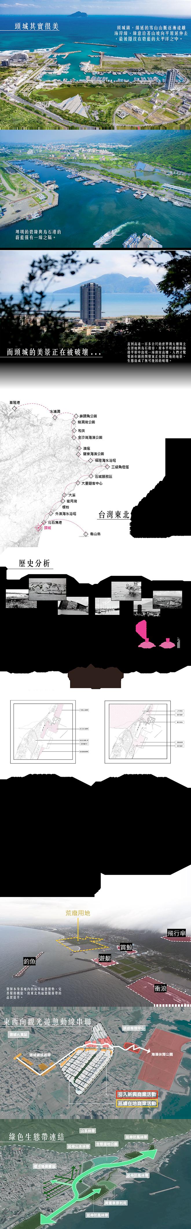 烏石港-作品內容1.png