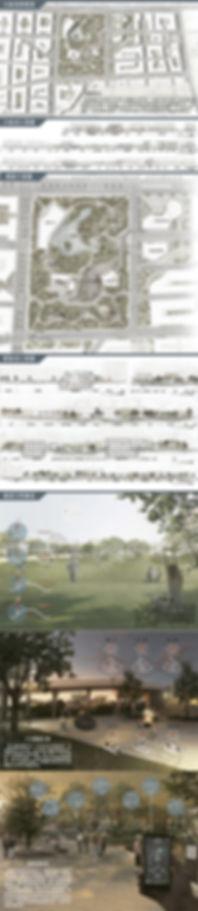 動者恆動-作品內容1.jpg