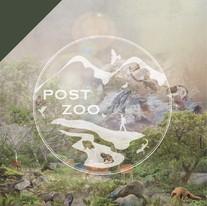 POST ZOO - 一場由動物園發起的綠色革命