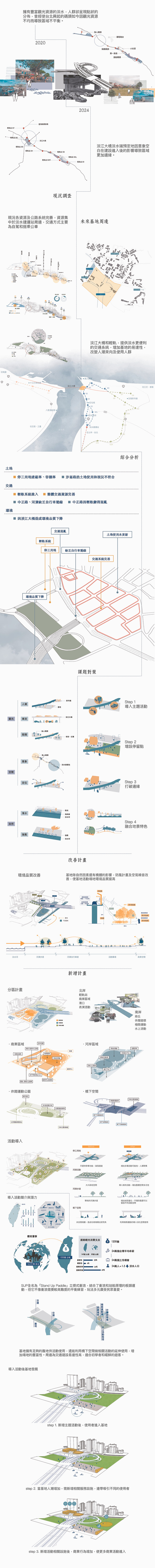 AFTER 2024 TAMSUI-作品內容01.jpg