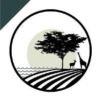 Cycle Farm - 動物園循環農場