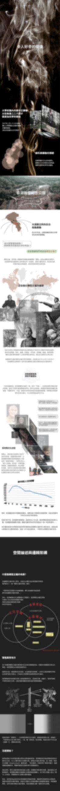錯置的肖像-慈湖的轉型正義地景實踐-作品內容1.jpg