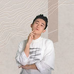 松山的絕版、復刻、新生_作者照片TZ.jpg
