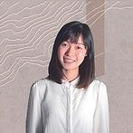 錯置的肖像-慈湖的轉型正義地景實踐-作者照片李書瑀.jpg