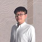 錯置的肖像-慈湖的轉型正義地景實踐-作者照片白豐誠.jpg