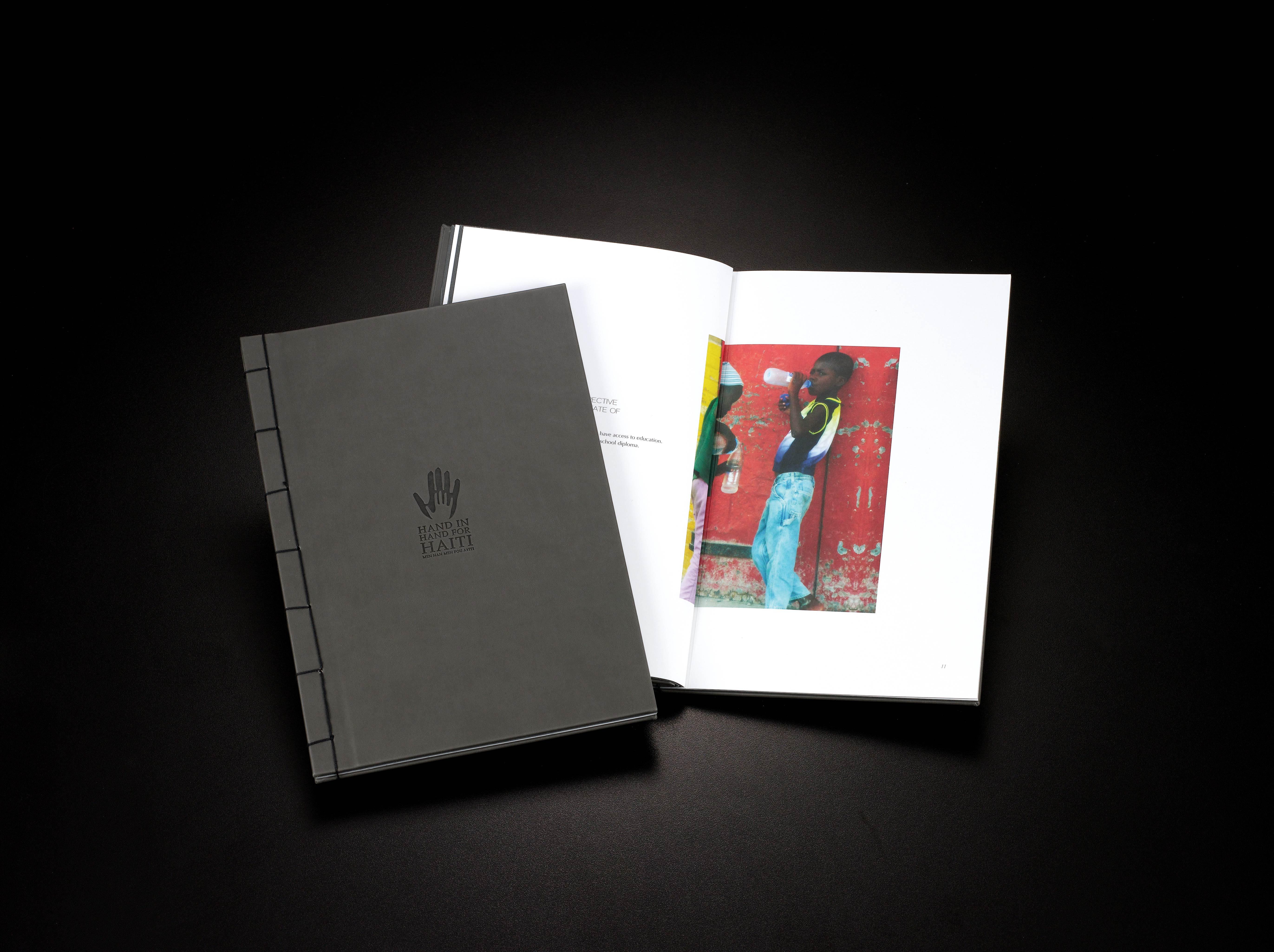 11_Book_DFS_2_RGB-01