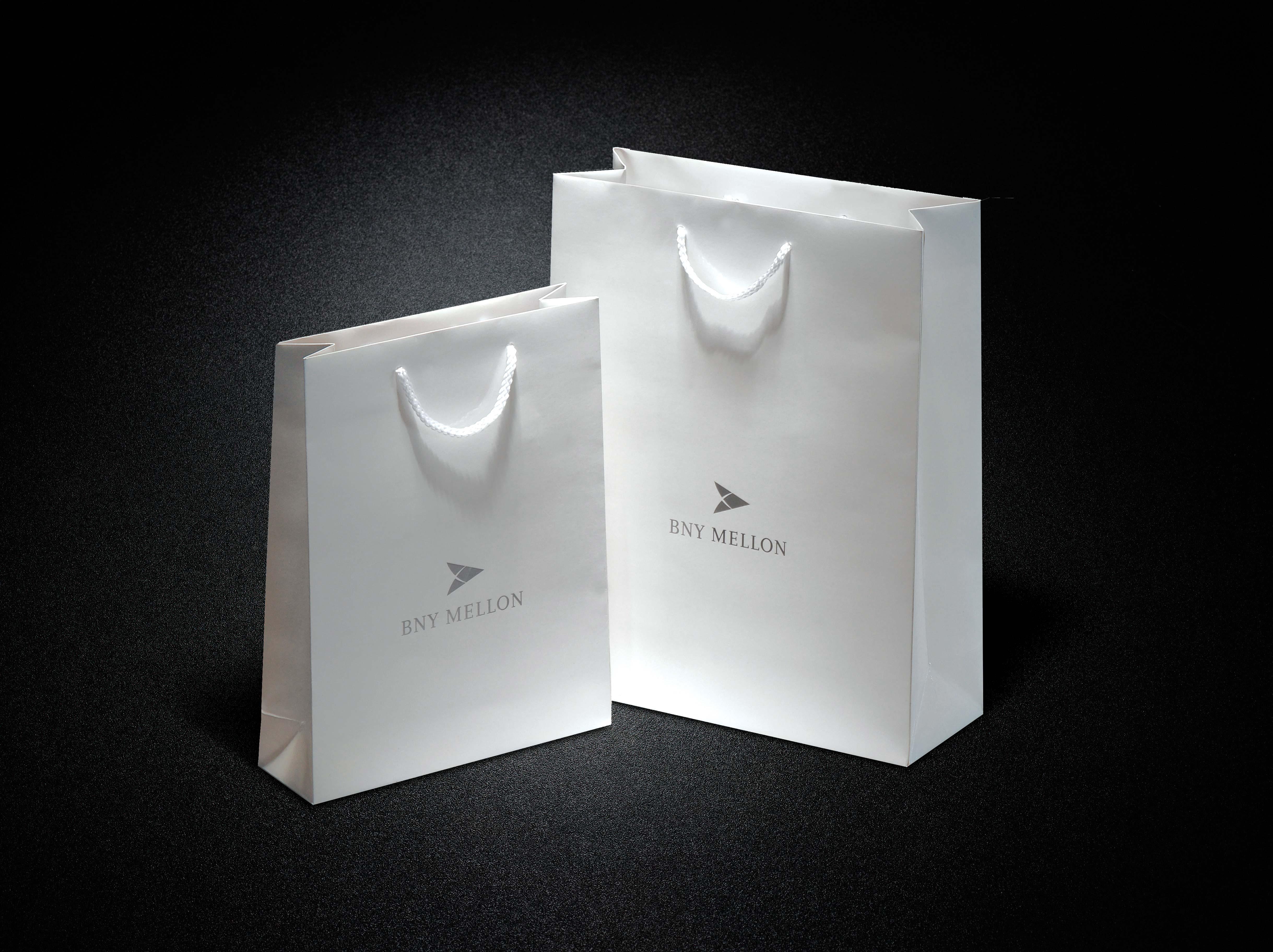5_Paper Bag_BNYM_RGB-01