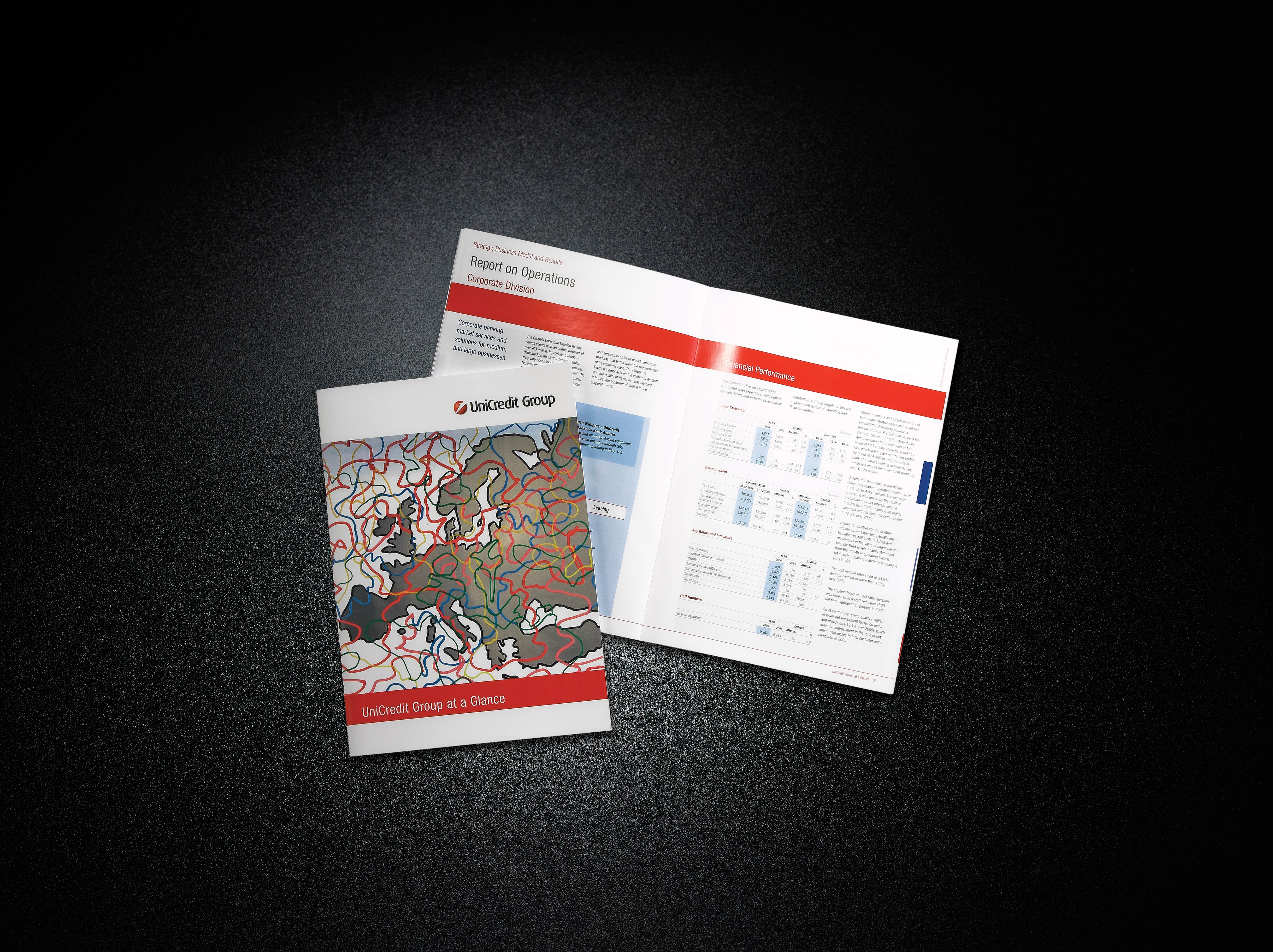 20_Book_UniCredit_RGB-01