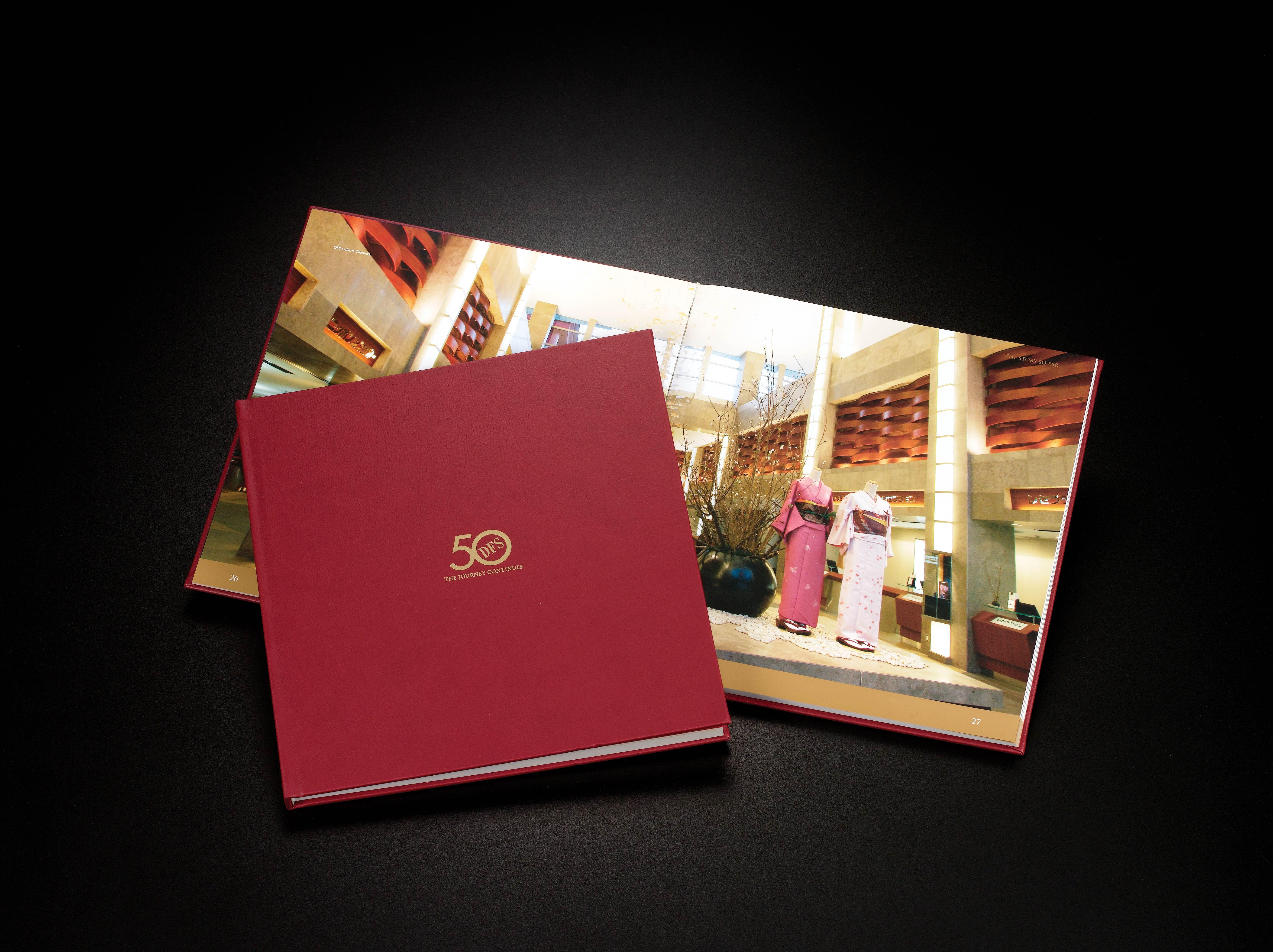 6_Book_DFS 50th Book_RGB-01
