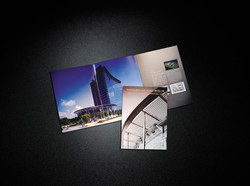 21_Book_WongTung_RGB-01
