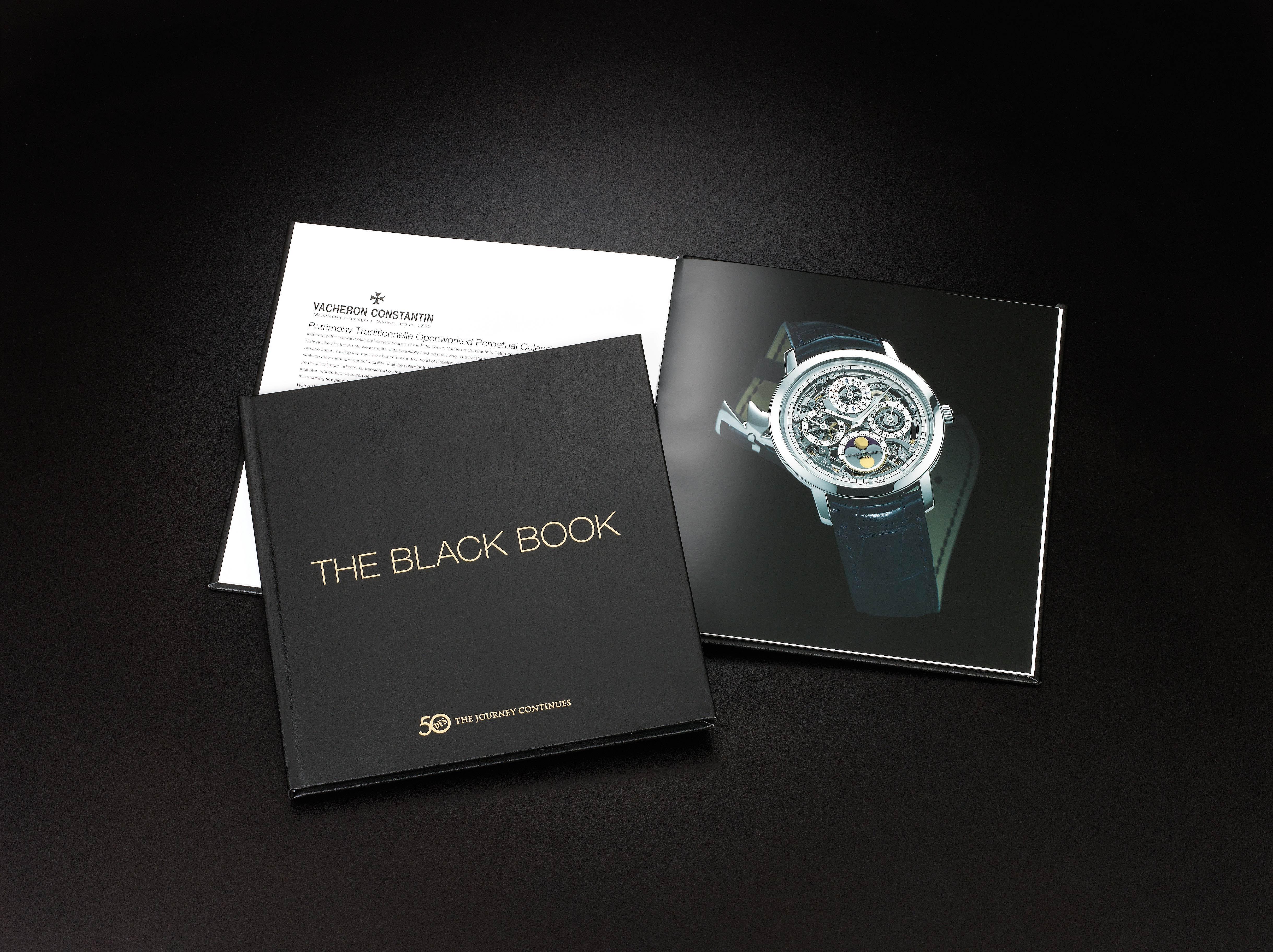 1_Book_DFS Black Book_RGB-01