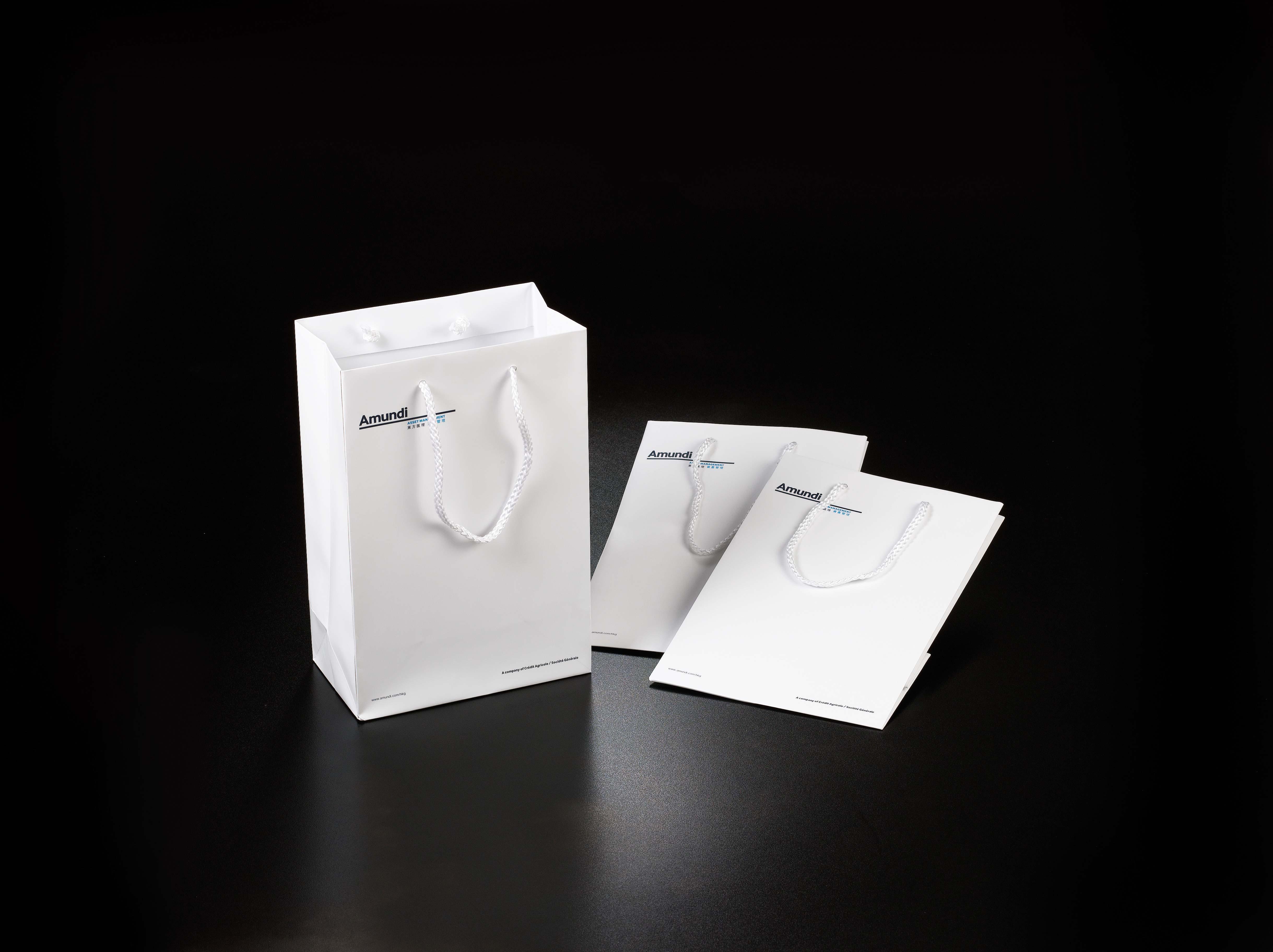 4_Paper Bag_Amundi_RGB-01