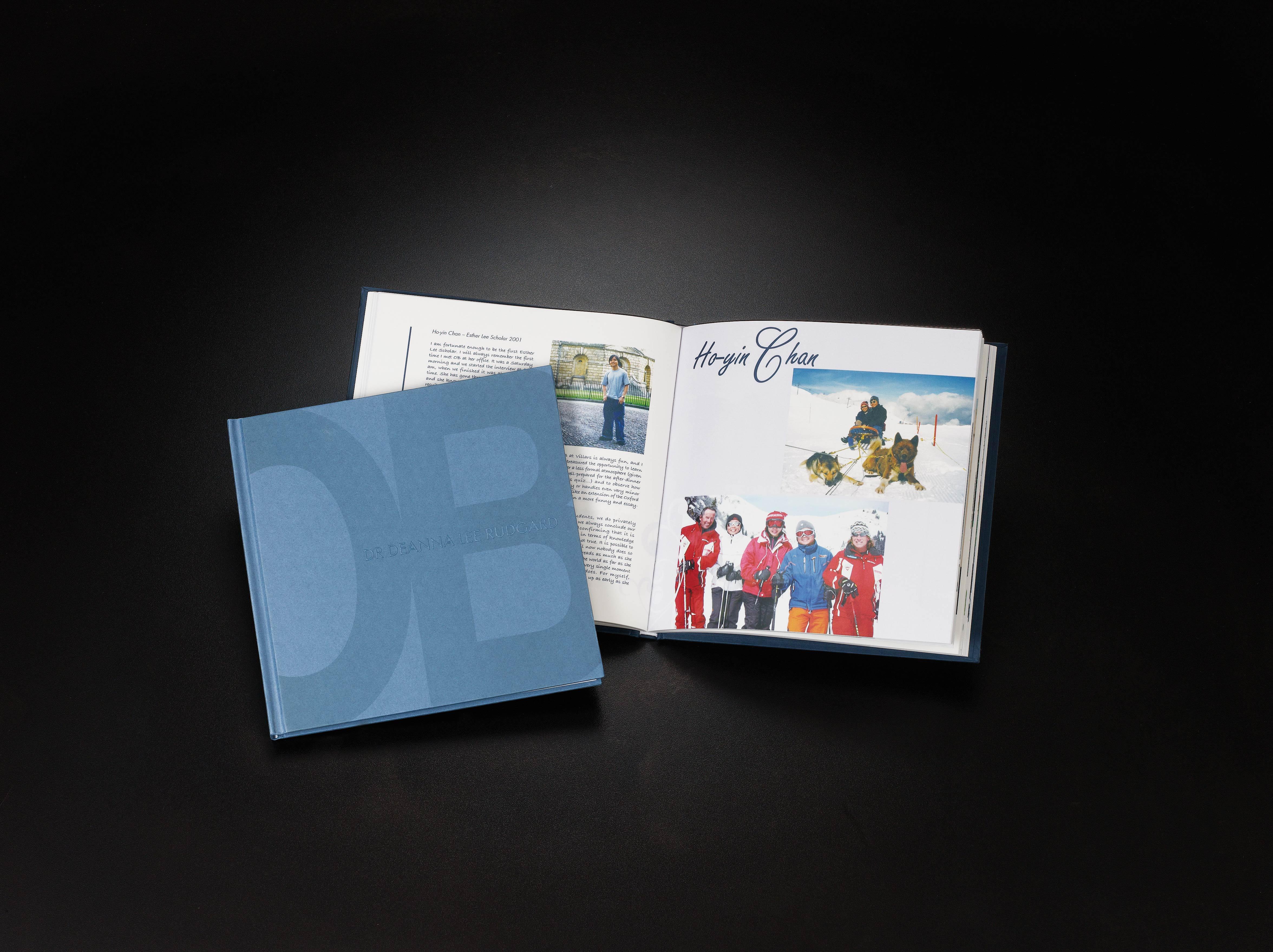 3_Book_DB Book_RGB-01