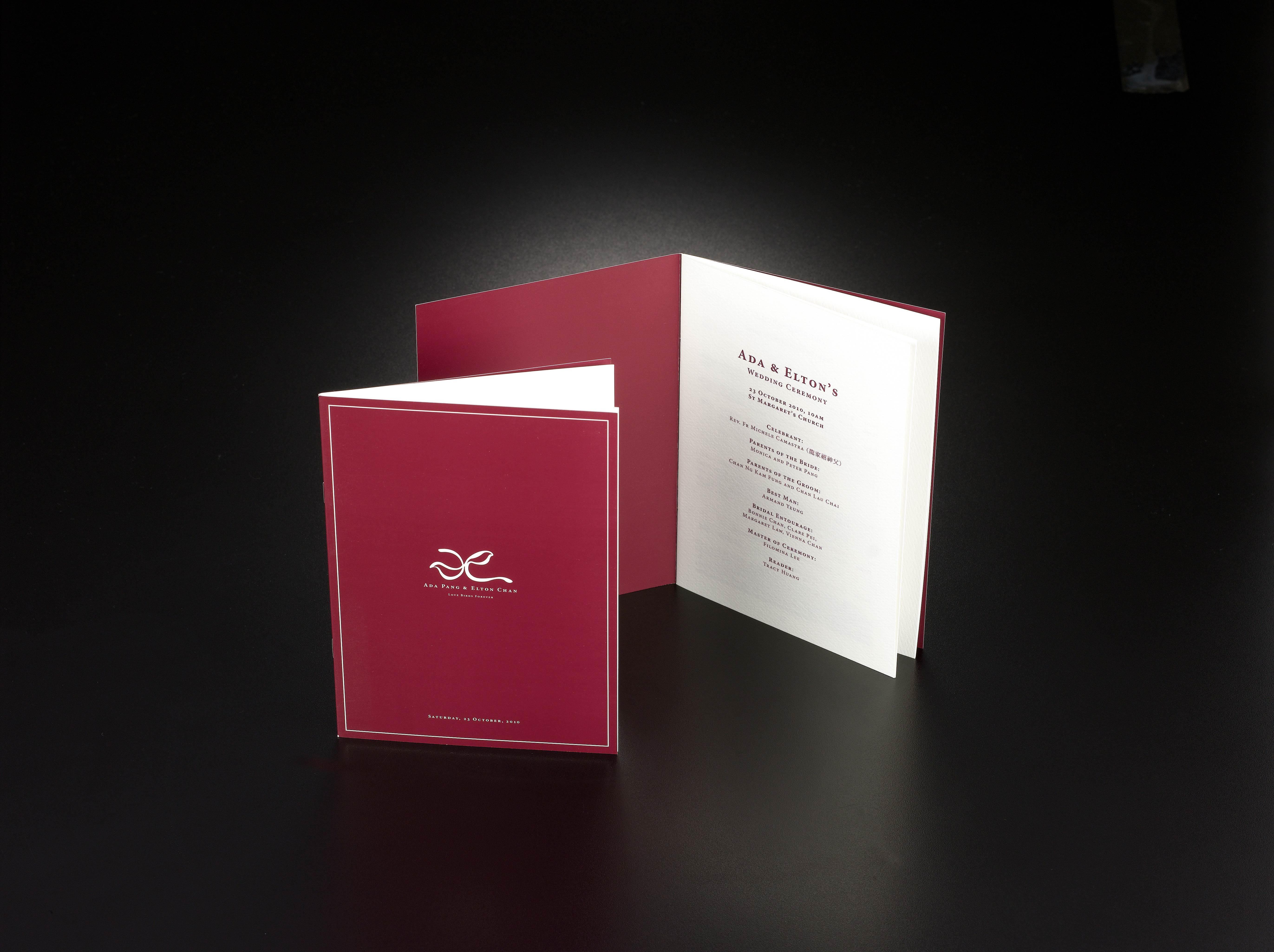 14_Book_Ada 2_RGB-01