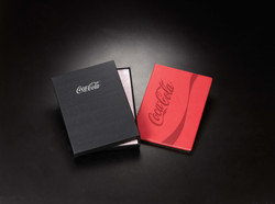 5_Diary_Coke2009_RGB-01