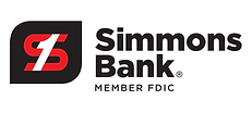 Simmons Bank.png