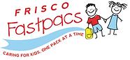 Fastpacs-Logo-Color-Web.png