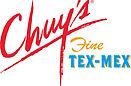 Chuy's Fine Tex-Mex.jpg