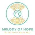 Melody of Hope.pdf.jpg