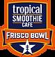 2020 bowl logo.png