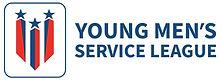 YMSL logo.jpg