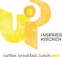 UpInspiredKitchen_Logo_CMYK_fullcolor.pn