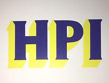 HPI LOGO.jpg