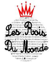 LE ROI DU MONDE logo.jpg