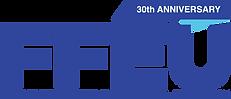 FFEU 30th Anniversary Logo.png