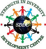 SDDC Logo-page-001.jpg