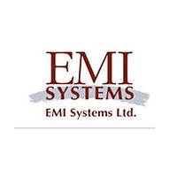 EMI-ltd LOGO.jpg