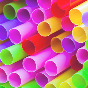 The Arizona Republic: Eliminating straws won't save the planet, but it helps to make a world of