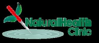 Natural Healt verde.png