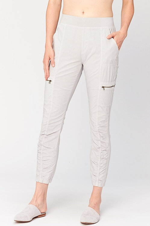 COLTER MAGIC CAPRI LIGHT GRAY