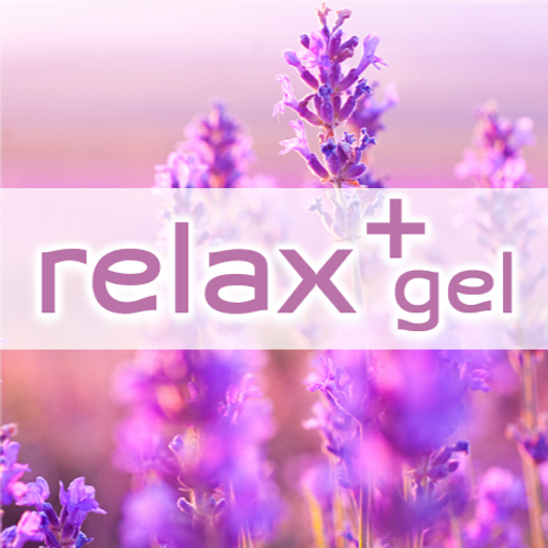 eleblend RELAX PLUS (30g)