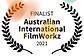 FINALIST FilmWorkz_edited.png