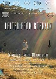 Letter from Bobeyan Poster 1.jpg
