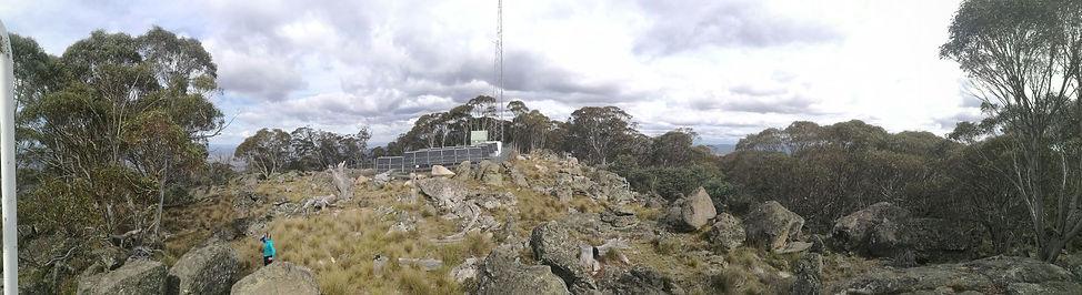 Mt Clear 2.jpg