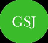 GSJ.png