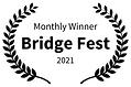 Bridge Fest Winner_edited.png