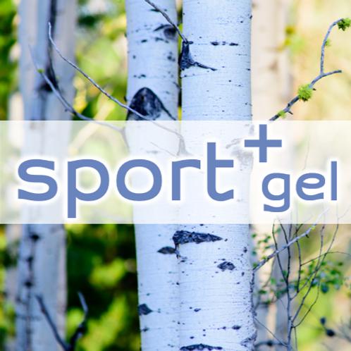 eleblend SPORT PLUS (30g)