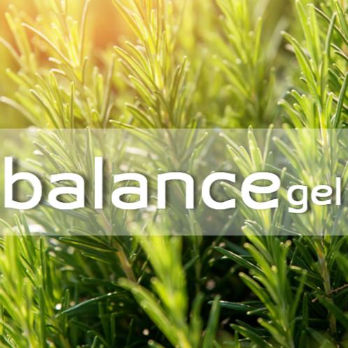 eleblend balance (20g)