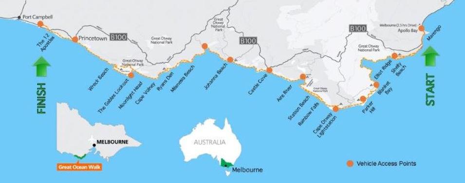 great-ocean-walk-map-1030x406 (1).jpg