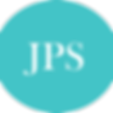 JPS.png